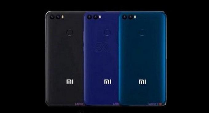 xiaomi-mi-max-3-se-co-man-hinh-7-inch-camera-kep-pin-khung-5500-mah-2