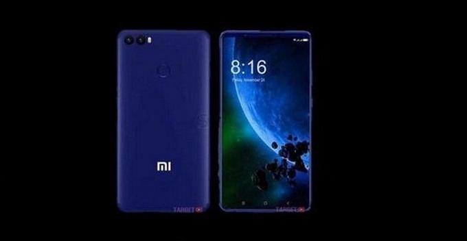 xiaomi-mi-max-3-se-co-man-hinh-7-inch-camera-kep-pin-khung-5500-mah