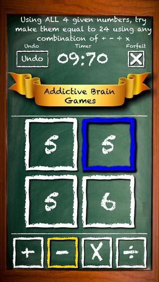 Brain-Bust