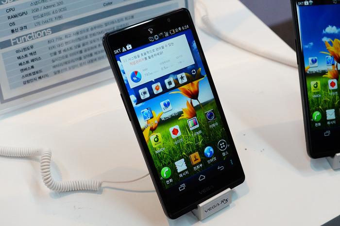 diem-danh-5-smartphone-cau-hinh-ram-2gb-gia-chi-khoang-3-trieu