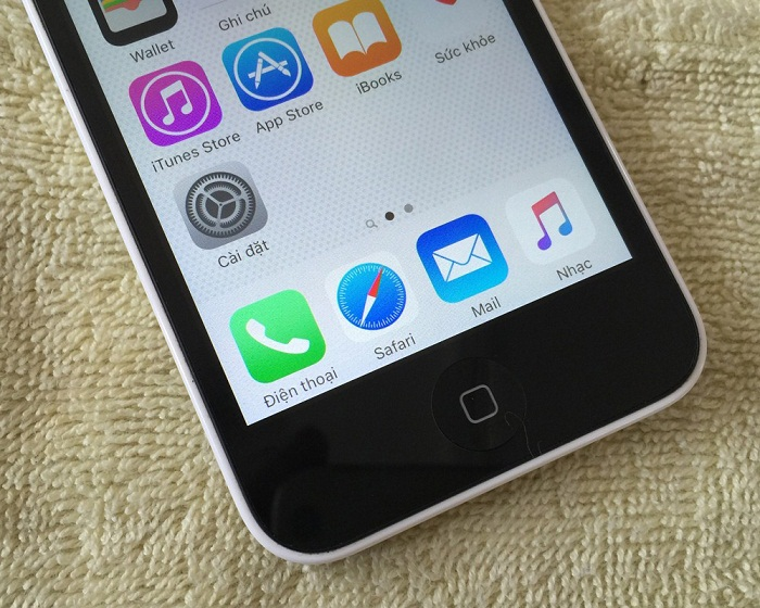 can-canh-iphone-5c-quoc-te-duchuyshopcom-6