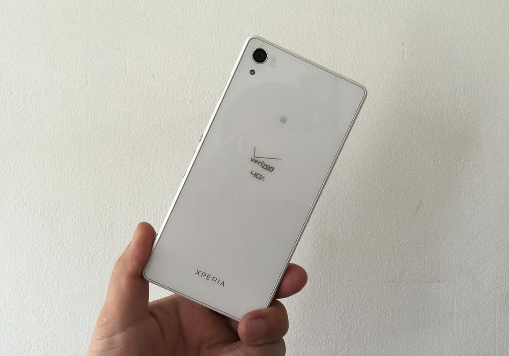 Sony-Xperia-Z3V-moi-2