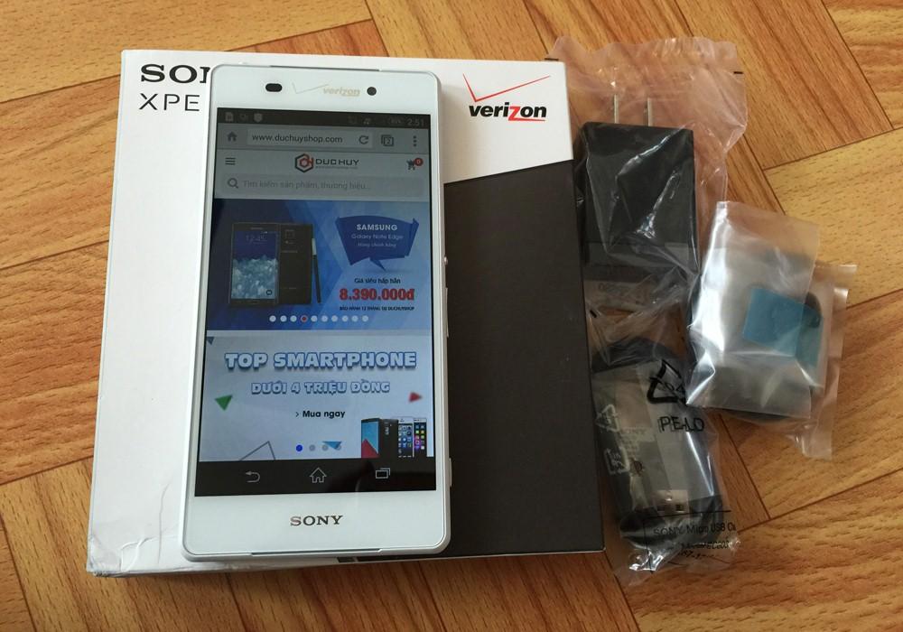 Sony-Xperia-Z3V-moi-5