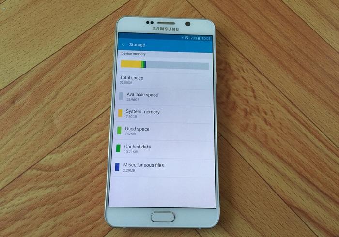he-dieu-hanh-Samsung-Galaxy-Note-5