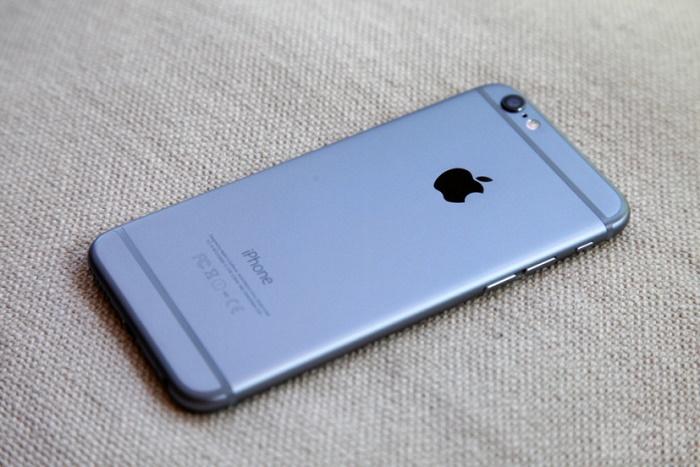 iPhone 6 cũ giá rẻ