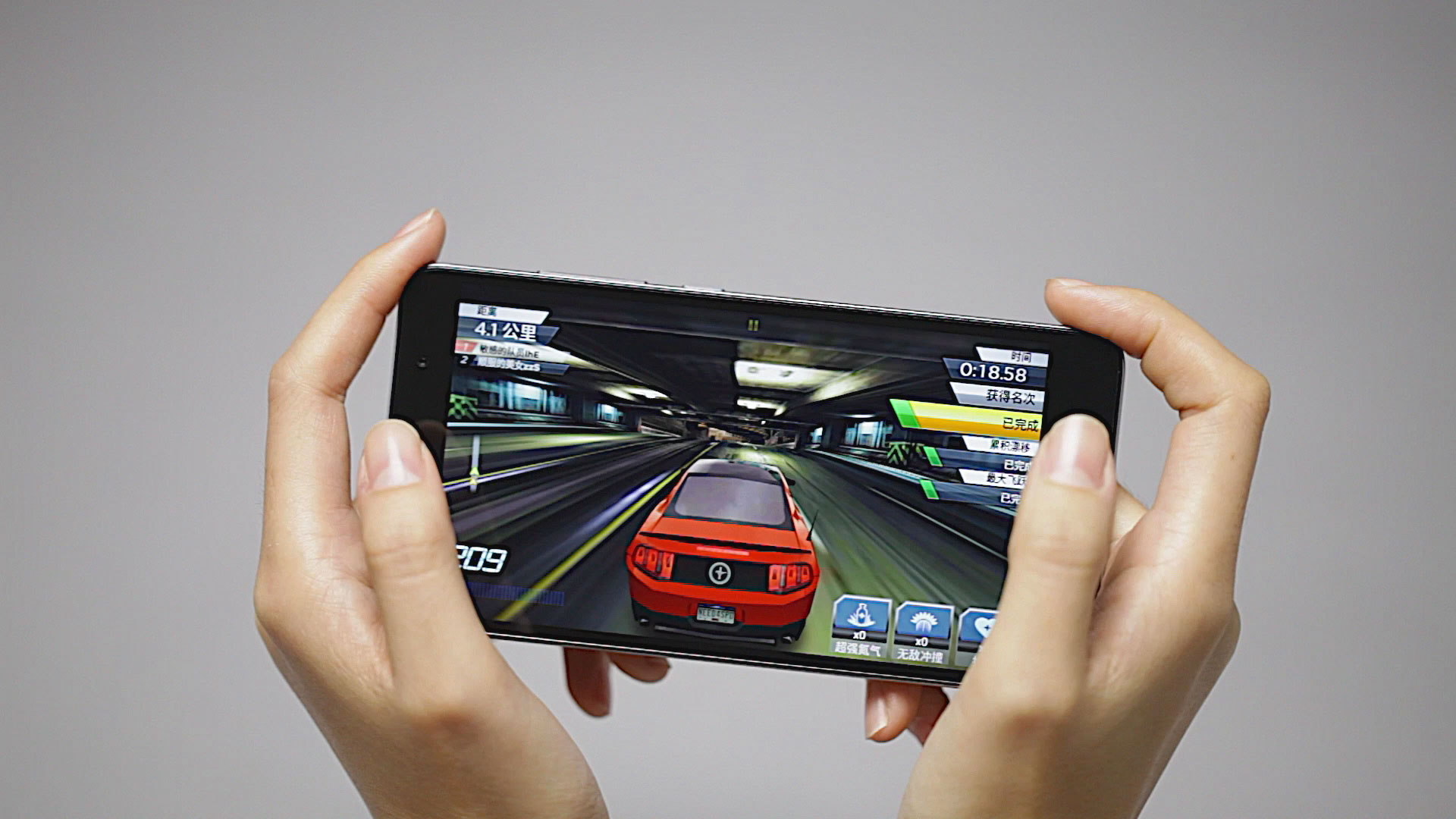 Điểm danh 5 smartphone tầm giá 4 triệu 9