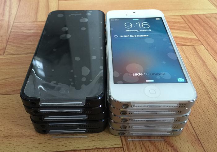 iphone-5-lock-4
