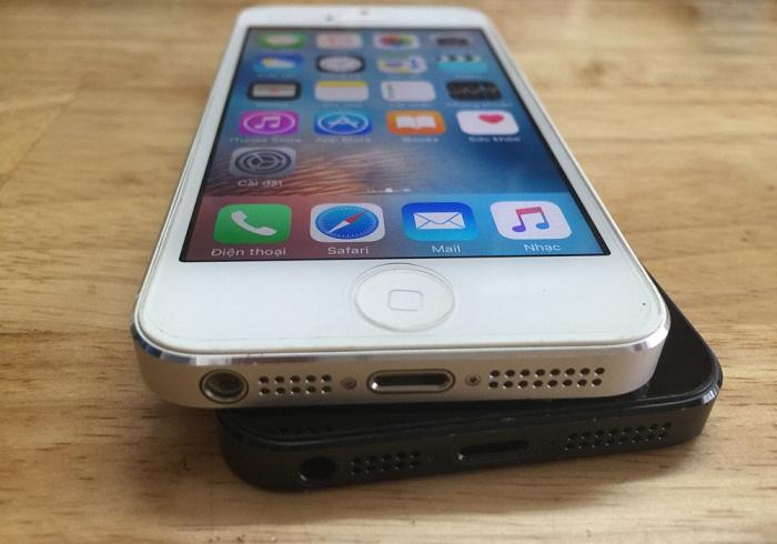 iphone-5-lock-1