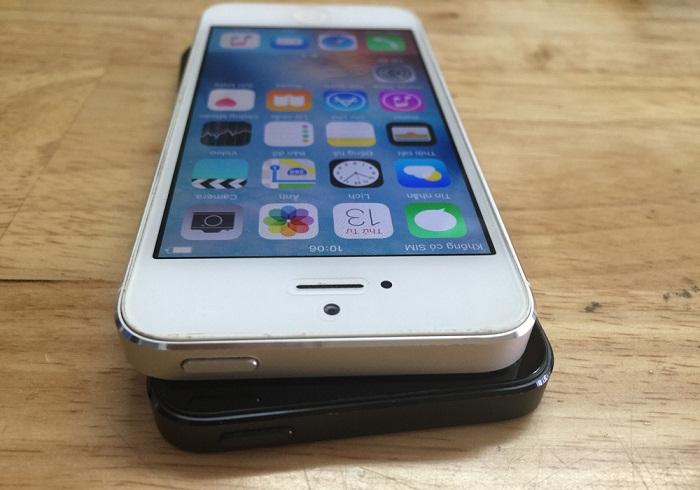 iphone-5-lock-2
