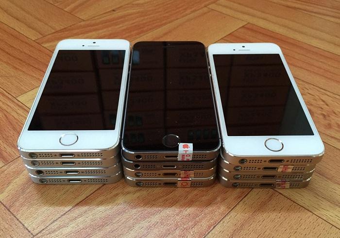 iphone-5s-lock-1