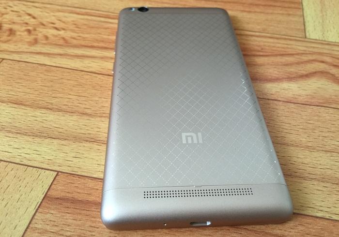 Đập hộp Xiaomi Redmi 3 giá 3,3 triệu đồng tại Duchuymobile.com - 10