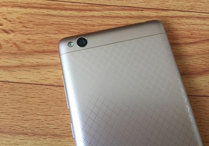 Đập hộp Xiaomi Redmi 3 giá 3,3 triệu đồng tại Duchuymobile.com - 8
