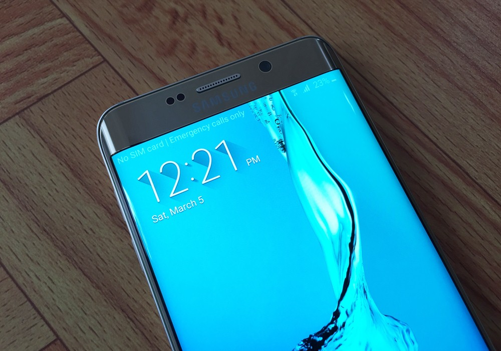 2-Samsung-Galaxy S6-Edge-Plus