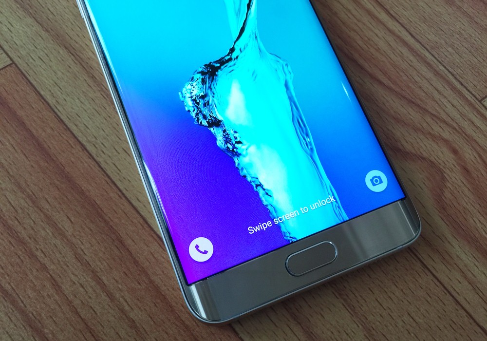3-Samsung-Galaxy S6-Edge-Plus