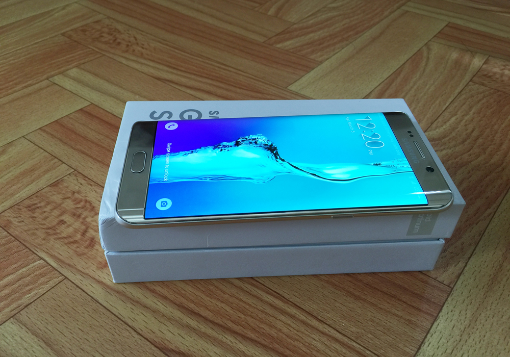 6-Samsung-Galaxy S6-Edge-Plus