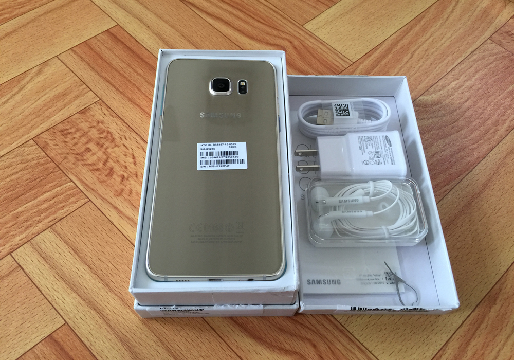 9-Samsung-Galaxy S6-Edge-Plus