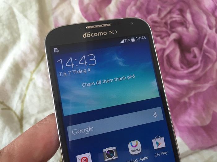 Samsung-Galaxy-S4-Docomo-5