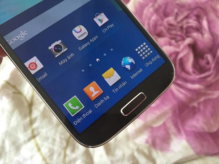 Samsung-Galaxy-S4-Docomo-6