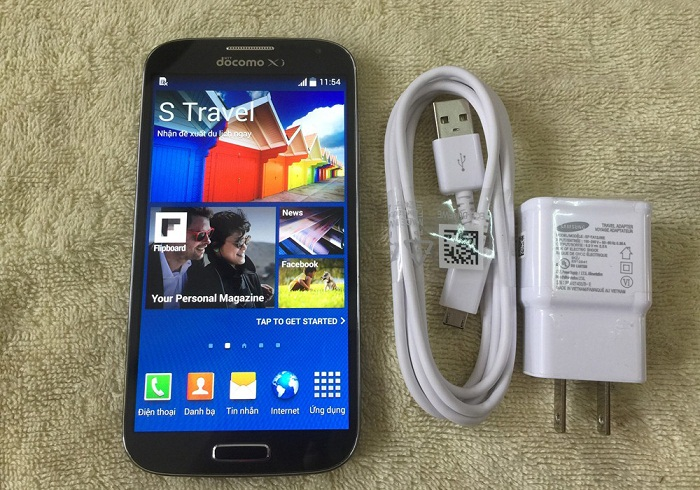 Samsung-Galaxy-S4-Docomo-10