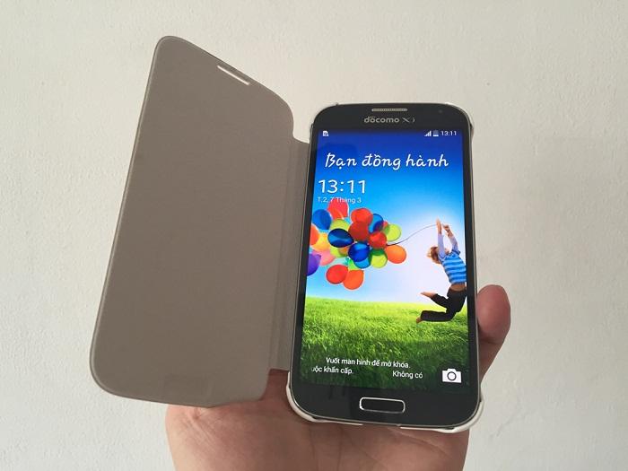 Samsung-Galaxy-S4-bao-da