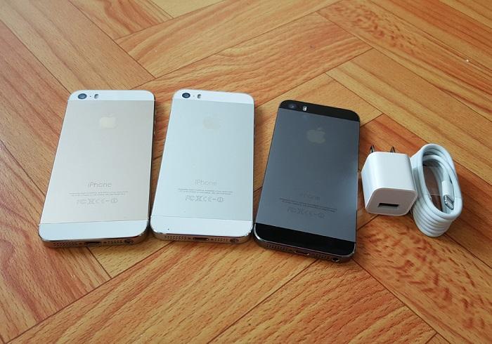 Chào đón iPhone SE sắp về