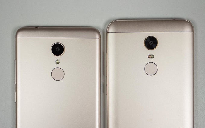 camera-xiaomi-redmi-5-plus-duchuymobilecom