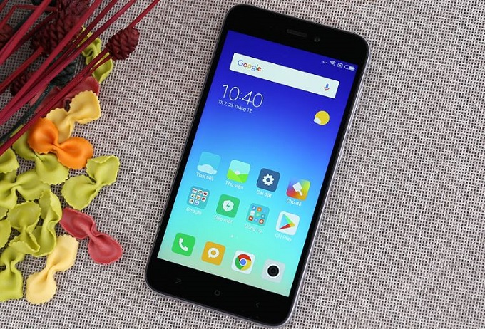 xiaomi-redmi-5a-gia-re-duchuymobile