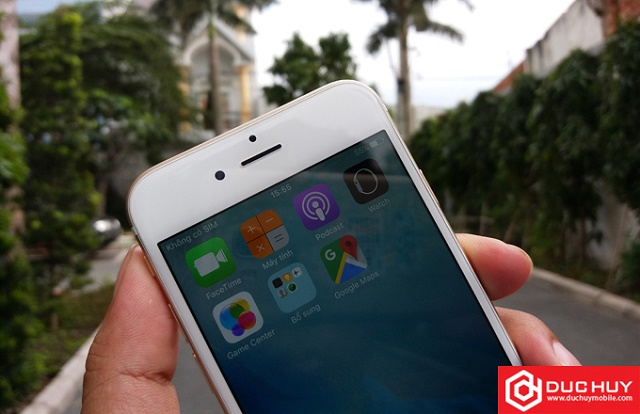 iPhone 6 Lock 16gb 64 gb 128 gb