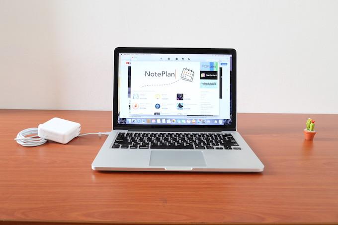 Macbook Pro Duchuymobile giá tốt