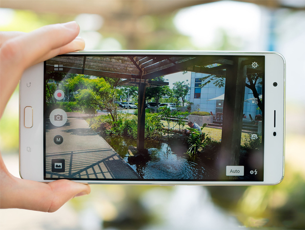 asus-zenfone-3-ultra-4gb-64gb-camera