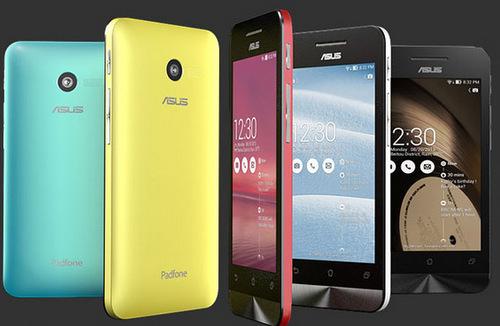 Asus-Zenfone-4-A450-da-mau-sac