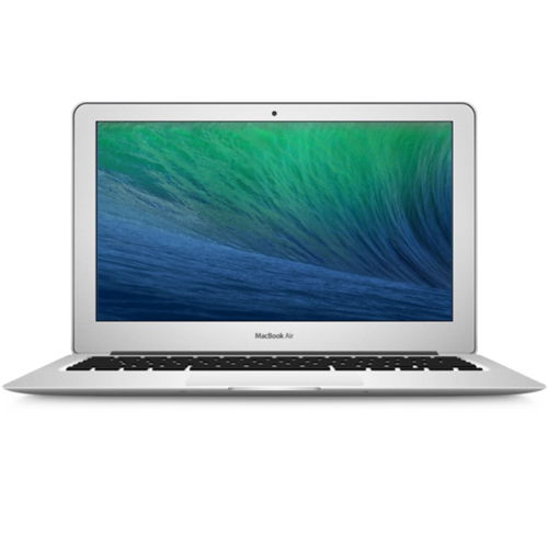 Laptop Apple Macbook Air MD712