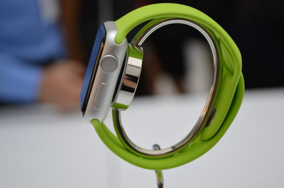 apple-watch-42mm-2