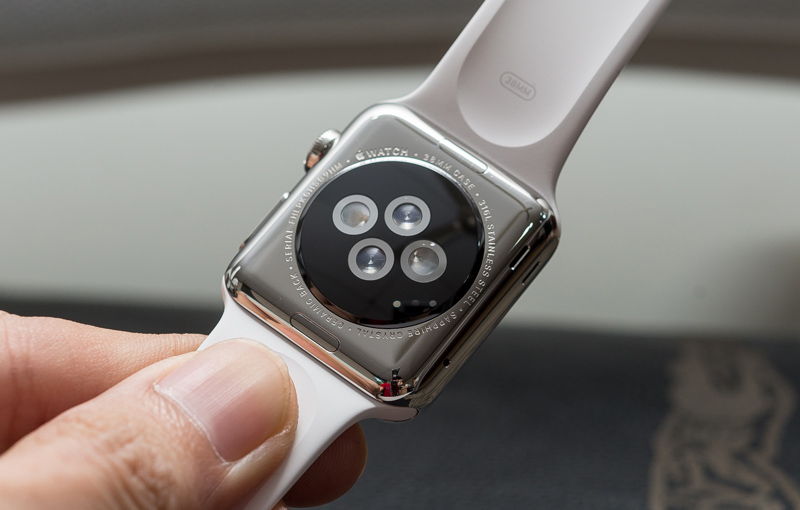 apple-watch-42mm-6