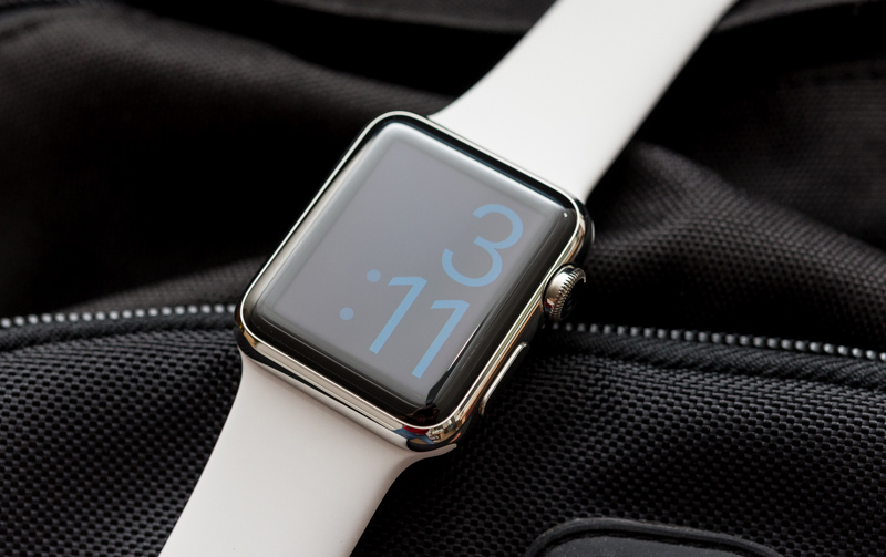 apple-watch-42mm-gia-tot