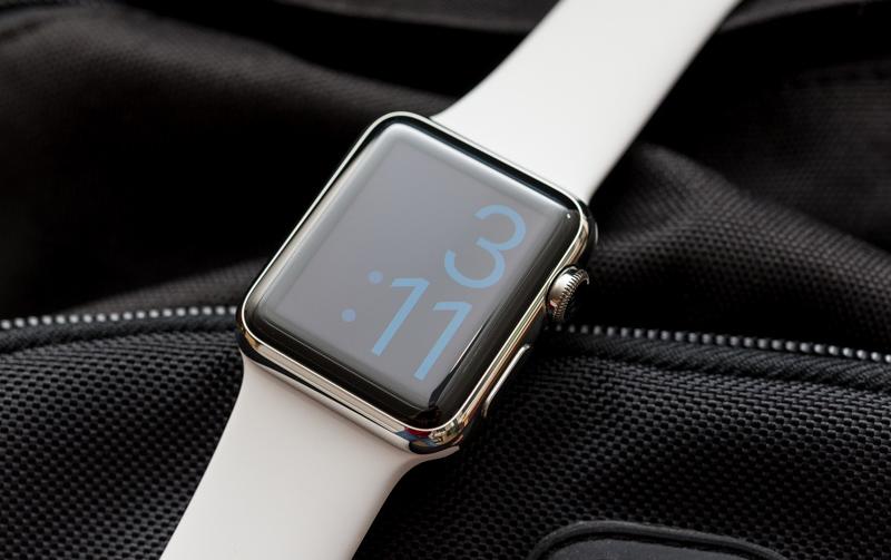 apple-watch-42mm-gia-tot