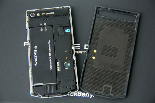 pin-BlackBerry-Porsche-Design-P998