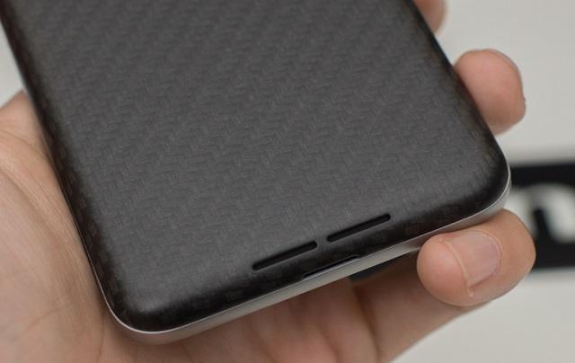 blackberry-z30-pin
