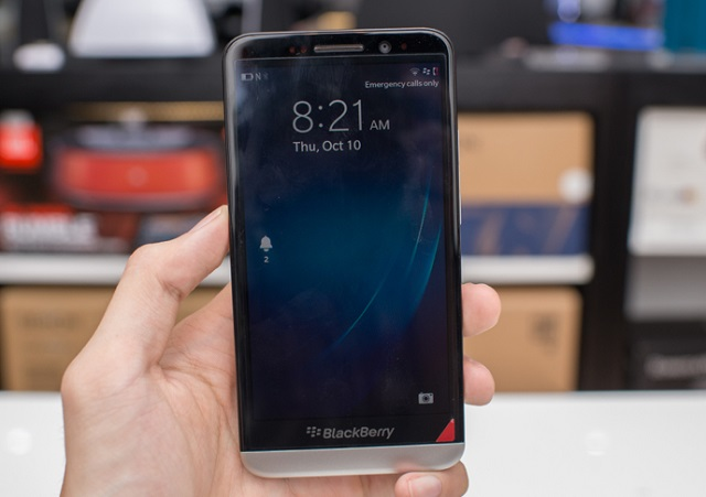 blackberry-z30-tong-quan