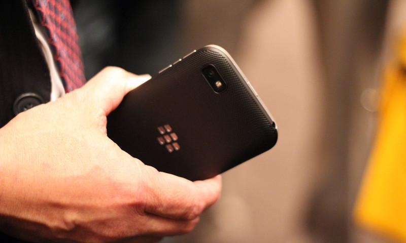 camera-blackberry-classic