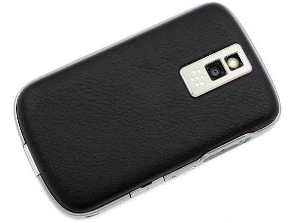 blackberry-bold-9930-mat-sau