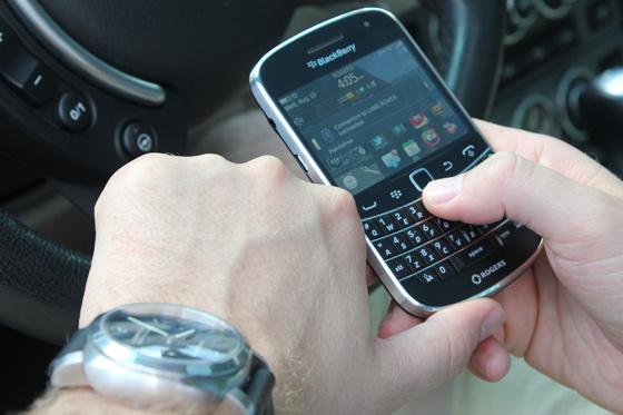 blackberry-bold-9900-tinh-nang