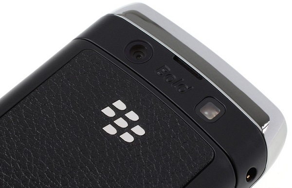 blackberry-bold-9700-camera
