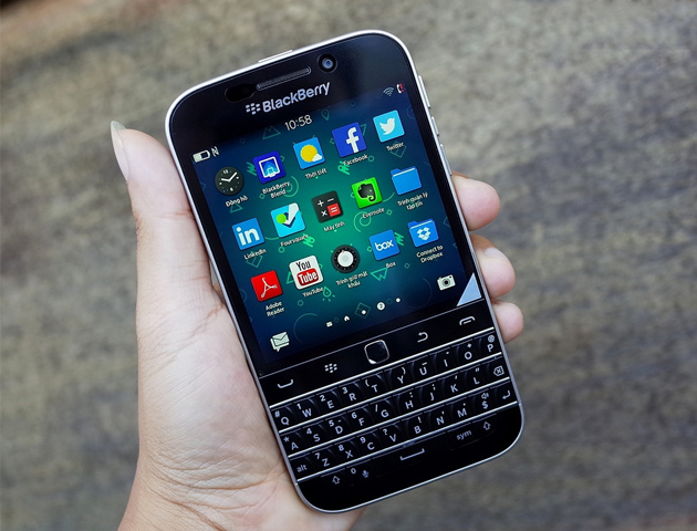 blackberry-classic-q20-my-man-hinh