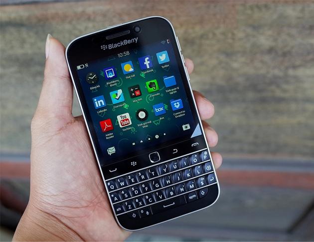 blackberry-classic-q20-my