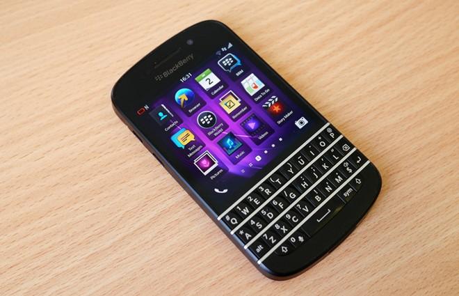 blackberry-q10-no-bis-moi-100-nguyen-zin-1