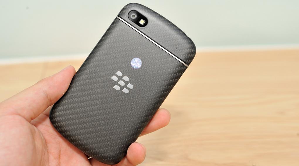 blackberry-q10-no-bis-moi-100-nguyen-zin-2