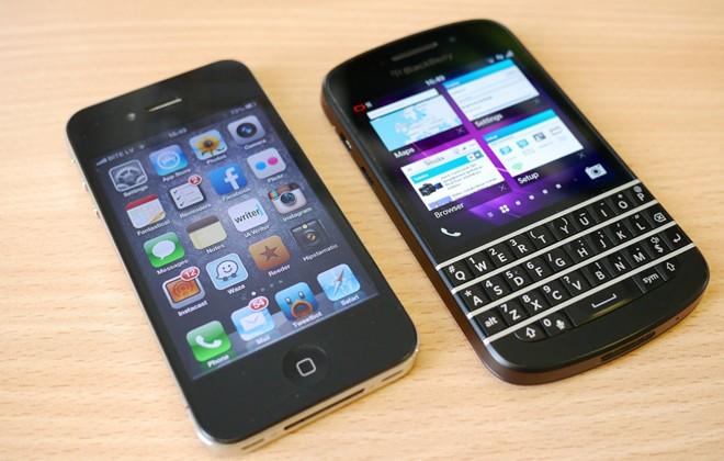 blackberry-q10-no-bis-moi-100-nguyen-zin-5