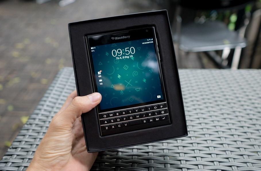 blackberry-passport-tong-quan