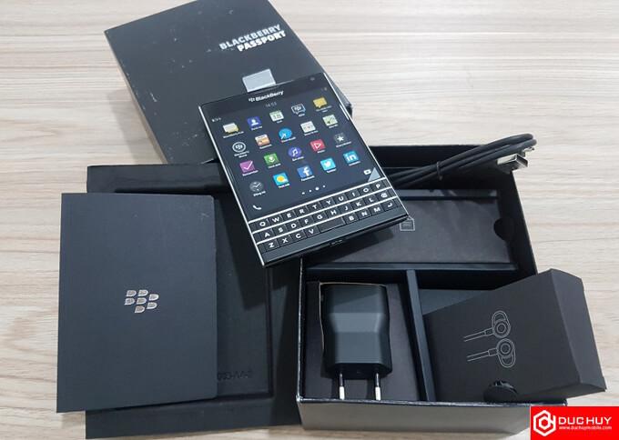 dien-thoai-blackberry-passport